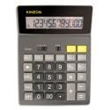 KINEON Calculatrice de bureau KC-423T CSM