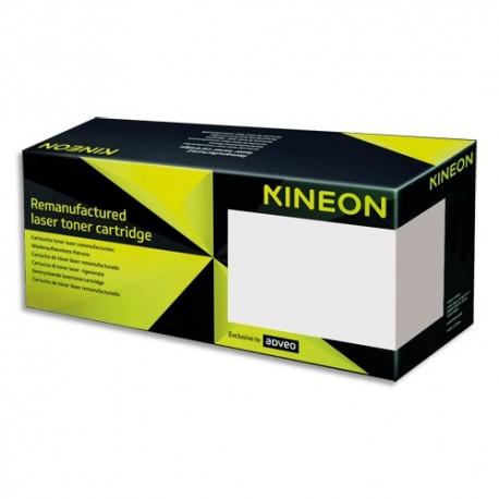 KINEON Cartouche toner compatible remanufacturée pour BROTHER TN3480 noir 12000p HC K15965K5