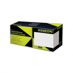 KINEON Cartouche toner compatible remanufacturée pour HP CF401A cyan 1400p K15829K5