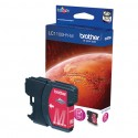BROTHER LC-1100HYM (LC1100HYM) cartouche jet d'encre magenta de marque brother LC1100HYM (LC-1100HYM)