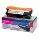 BROTHER TN-325M (TN325M) - Cartouche toner magenta HC de marque brother TN325M (TN-325M)