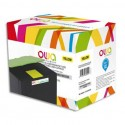 OWA Toner compatible LEXMARK Jaune 80C2SY0 K15652OW
