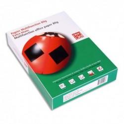 PLEIN CIEL Ramette de 500 feuilles de papier repro format A3 copieur laser, jet d encre B+ 80grammes32558