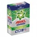 ARIEL Pro Baril de 90 doses de lessive en poudre tachetée, agit dès 30 degrés, parfum frais