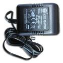 5ETOILES Adaptateur 6 volts pour calculatrice imprimante professionnelle 11470