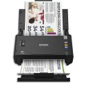 EPSON scanner a4 ds-560 b11b221401
