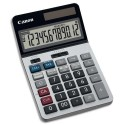 CANON KS-1220TSG (KS1220TSG) Calculatrice de bureau 12 chiffres KS1220TSG-9405B001