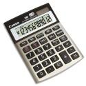 CANON LS-120TSG (LS120TSG) Calculatrice de bureau Canon LS120TSG-3813B001