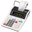 Calculatrice imprimante Citizen 520DPA thermique 12 chiffres