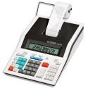 Calculatrice imprimante Citizen 350DPA professionnelle 14 chiffres