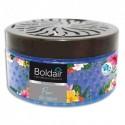 BOLDAIR Pot 300g de Perles parfumantes Fleur des Lagons, couvercle réglable, Professional