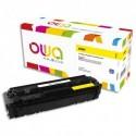 OWA Toner compatible 054H JNE K18640OW