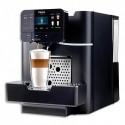 SAECO Machine à café Aréa OTC HSC Nespresso Noire, 1300W, capacité 4 litres - Dim. : L28 x H38 x P48 cm