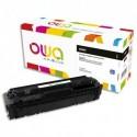 OWA Toner compatible 054H NR K18637OW