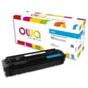 OWA Toner compatible 054H C K18638OW