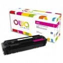 OWA Toner compatible 054H M K18639OW