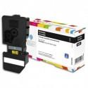 OWA Toner compatible noir TK5240K K18010OW