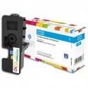 OWA Toner compatible cyan TK5240C K18011OW