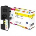 OWA Toner compatible jaune TK5240Y K18013OW
