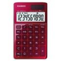 Calculatrice de poche Casio SL-1000TW 10 chiffres