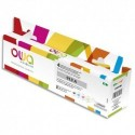OWA Pack 4 cartouches compatible couleur HP 913A K10488OW