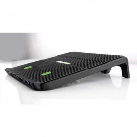 FELLOWES Maxi support ordinateur portable ventilé 8018901