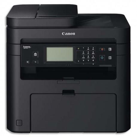 CANON multifonction laser mono m226dn 9540B119