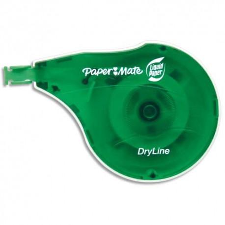 Roller de correction Papermate Dryline Basic