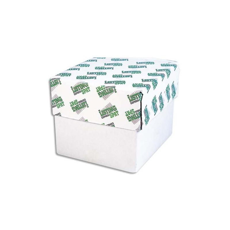papier listing elve b 2000 paravents listing format 240x11 pouces 1 exemplaire 70 gr micro. Black Bedroom Furniture Sets. Home Design Ideas