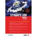 Ramette papier blanc A4 Papyrus Synaps XM 50 feuilles 300 gramme