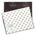 Papier dessin Canson blanc C A Grain Feuille dessin format 50x65cm manipack