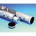 CANSON Rouleau de papier calque satin 40/45g 0,37x20m Ref-12103