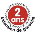 EVOLIS Badgy Extension de garantie + 2 ans pour imprimante Badgy EWBD224SD